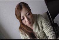 ママ友 早苗さん 30歳