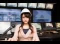 【FX TUBE】GBPUSD ポンドドルの注目ポイント 2月24日