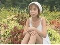 美少女BEST Vol.1