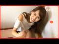【PEA−TV】アナルまでNTR(ネトラ)れた僕の妻…うつ勃起【http://pea-tv.jp/】